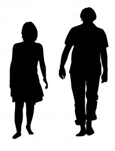 Taller: ¿Tienes lo que quieres en tu relación? @ DE LOS PIES AL ALMA | Madrid | Comunidad de Madrid | España