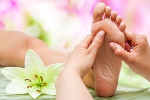 cuida tus pies