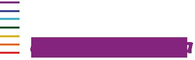 Podología Postural | Cambio de Actitud, Inteligencia Emocional y Desarrollo Personal con PNL, Técnicas de Neurociencia y Coaching |Terapia Corporal | Individual y Talleres