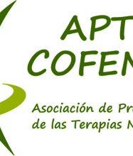 APTN-COFENAT