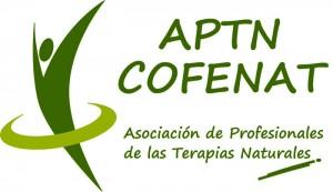 1338455820_logo-aptn-cofenat-2012-01