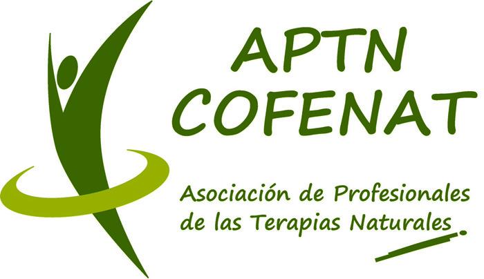 http://delospiesalalma.es/wp-content/uploads/2014/09/1338455820_logo-aptn-cofenat-2012-01.jpg