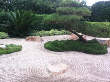 rock_garden_202697