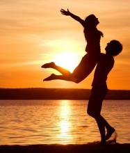 La relación consciente