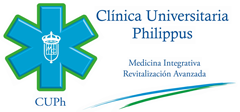 Clínicas Philippus