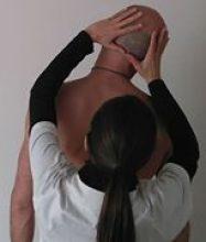 Dolor muscular ¿cómo podemos evitarlo?
