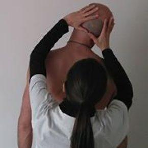 Salud postural: Ausencia de dolor muscular