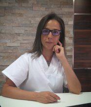 Qué expresan nuestros pies según la Dra. Esther García-Conde